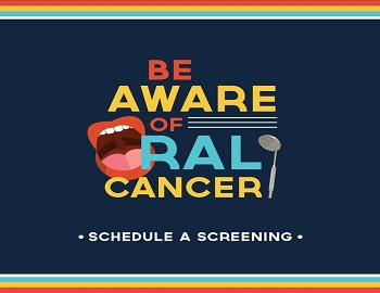 ALL YOU NEED TO KNOW ABOUT ORAL CANCER – By Dr.Man